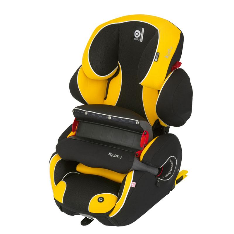 kiddy guardianfix pro 2 farben 2014 2015 neu kindersitz autositz mit isofix ebay. Black Bedroom Furniture Sets. Home Design Ideas