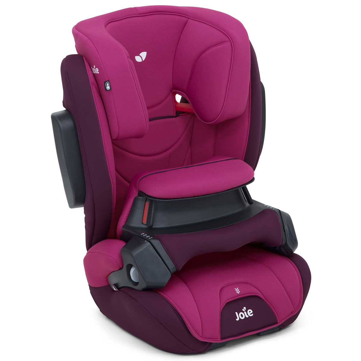 joie traver shield autositz kindersitz isofix. Black Bedroom Furniture Sets. Home Design Ideas